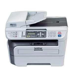 Ремонт принтера Brother MFC-7440NR