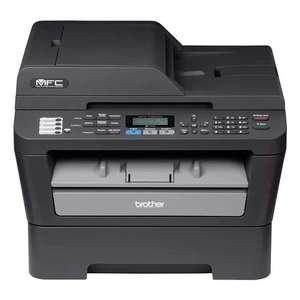 Ремонт принтера Brother MFC-7460DN