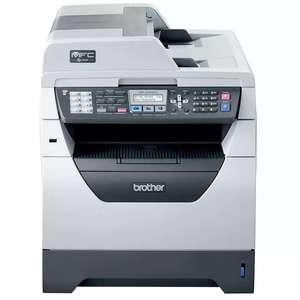 Ремонт принтера Brother MFC-8380DN