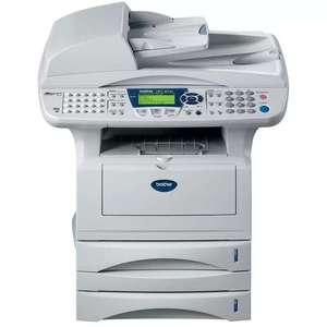 Ремонт принтера Brother MFC-8440
