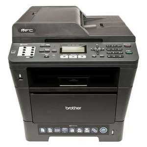 Ремонт принтера Brother MFC-8510DN