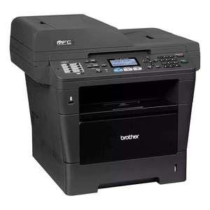 Ремонт принтера Brother MFC-8710DW