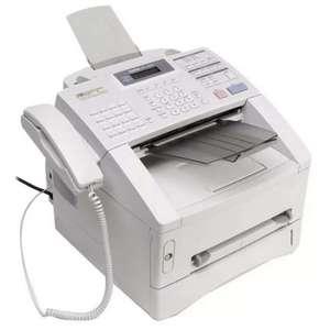 Ремонт принтера Brother MFC-8750