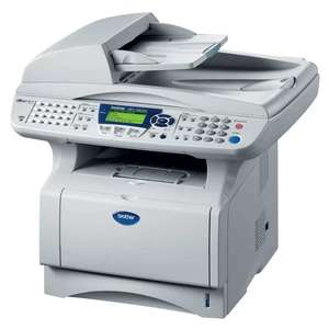 Ремонт принтера Brother MFC-8820D