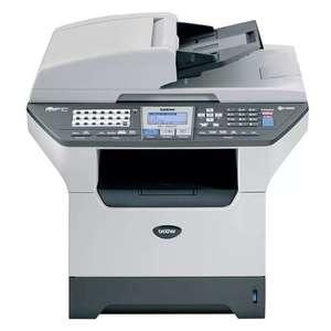 Ремонт принтера Brother MFC-8860DN