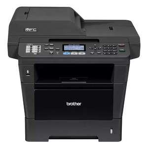 Ремонт принтера Brother MFC-8910DW
