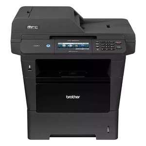 Ремонт принтера Brother MFC-8950DW