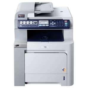 Ремонт принтера Brother MFC-9440CN