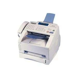 Ремонт принтера Brother MFC-9660