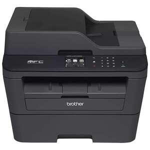 Ремонт принтера Brother MFC-L2740DWR