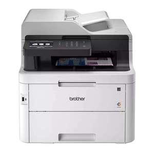 Ремонт принтера Brother MFC-L3770CDW