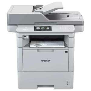 Ремонт принтера Brother MFC-L6900DW