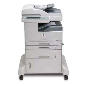 Ремонт принтера HP LaserJet M5035x MFP