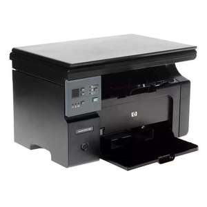 Ремонт принтера HP LaserJet Pro M1132s MFP