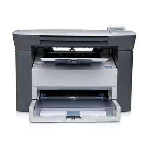 Ремонт принтера HP LaserJet M1005 MFP