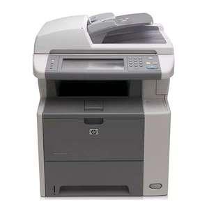 Ремонт принтера HP LaserJet M3035 MFP