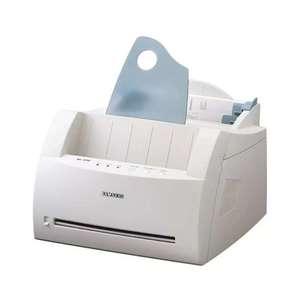 Ремонт принтера Samsung ML-1210