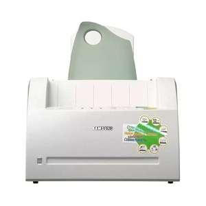 Ремонт принтера Samsung ML-1250