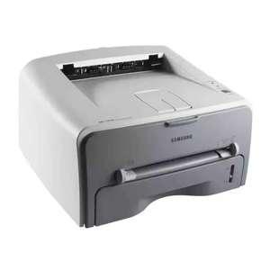 Ремонт принтера Samsung ML-1410