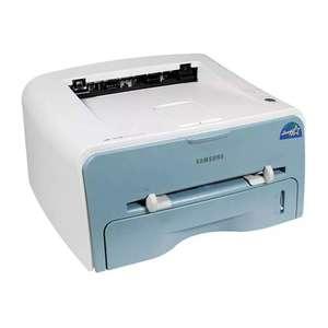 Ремонт принтера Samsung ML-1510