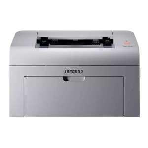 Ремонт принтера Samsung ML-1610