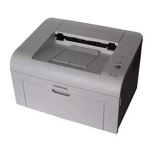 Ремонт принтера Samsung ML-1615