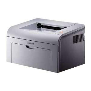 Ремонт принтера Samsung ML-1625