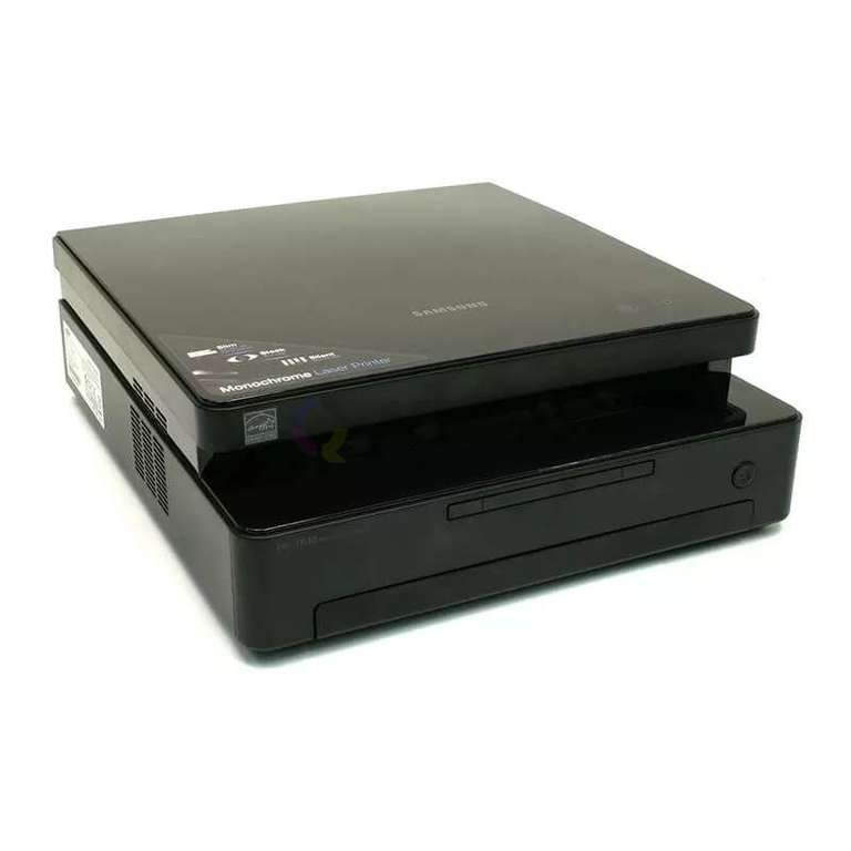 Ремонт принтера Samsung ML-1630