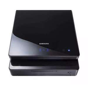 Ремонт принтера Samsung ML-1631