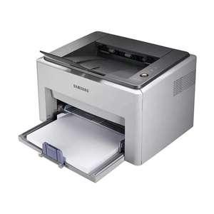 Прошивка принтера Samsung SCX-3400F