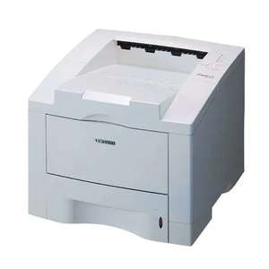 Прошивка принтера Samsung SCX-3400
