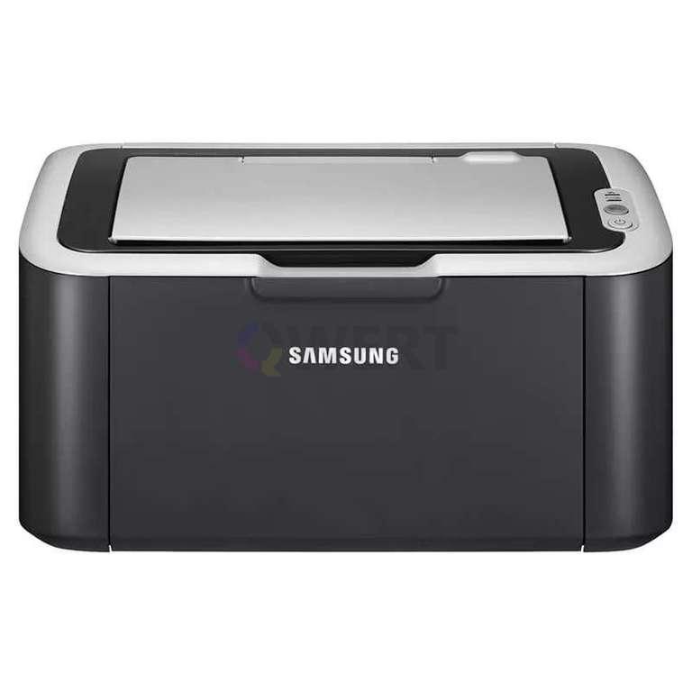 Ремонт принтера Samsung ML-1660