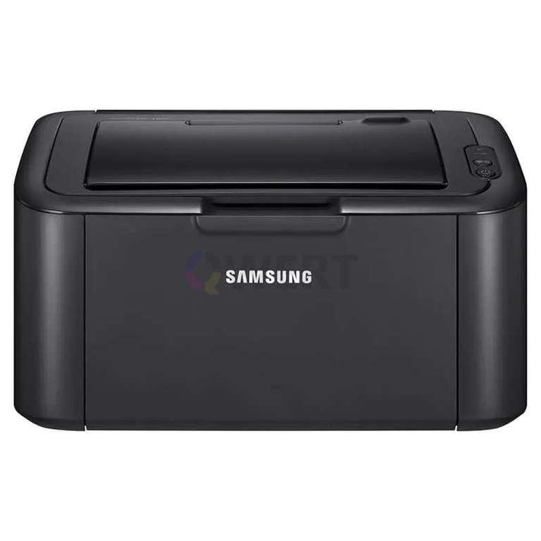 Прошивка принтера Samsung SCX-3205