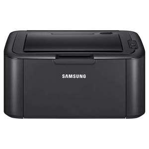 Ремонт принтера Samsung ML-1665