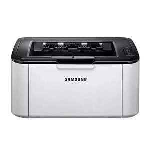 Прошивка принтера Samsung SCX-3200