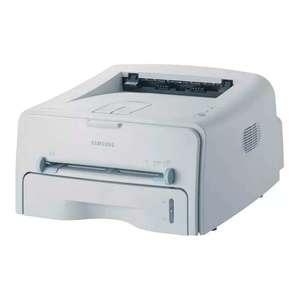 Ремонт принтера Samsung ML-1750