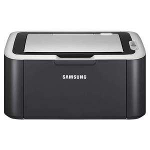 Ремонт принтера Samsung ML-1860