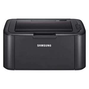 Ремонт принтера Samsung ML-1865