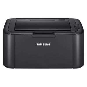 Ремонт принтера Samsung ML-1865W