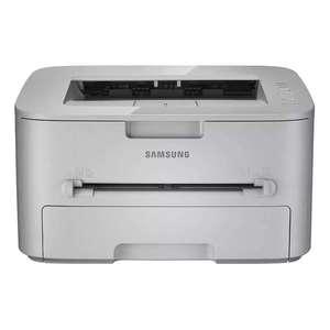 Ремонт принтера Samsung ML-1910