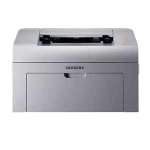 Ремонт принтера Samsung ML-2010