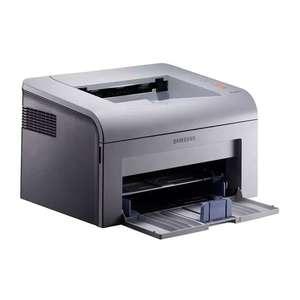 Ремонт принтера Samsung ML-2015