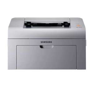 Ремонт принтера Samsung ML-2020