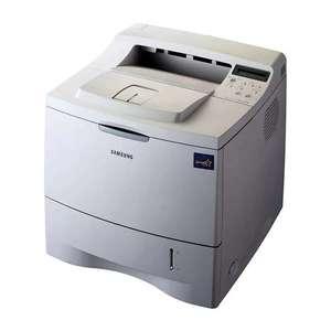 Ремонт принтера Samsung ML-2152
