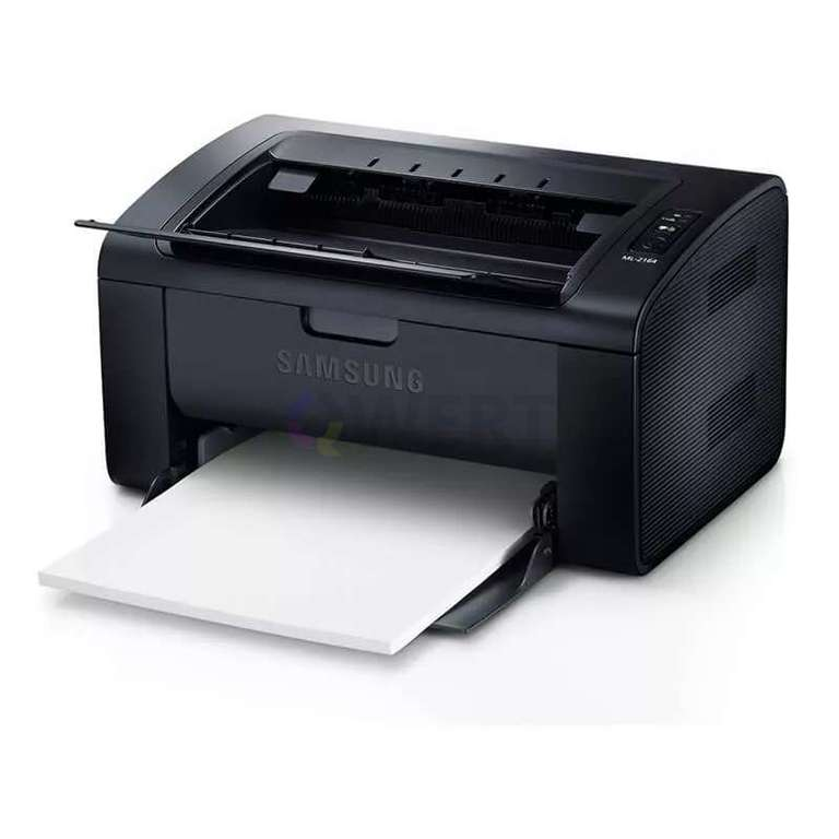 Ремонт принтера Samsung ML-2164