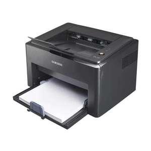 Ремонт принтера Samsung ML-2241
