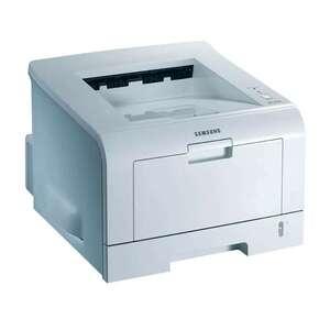 Ремонт принтера Samsung ML-2251NP