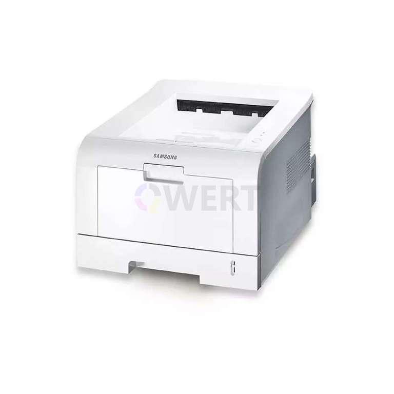 Ремонт принтера Samsung ML-2252W