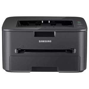 Ремонт принтера Samsung ML-2525