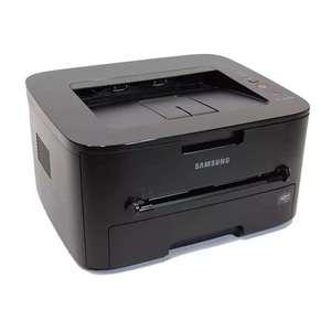 Ремонт принтера Samsung ML-2525W